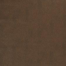 Pecan Animal Decorator Fabric by Fabricut