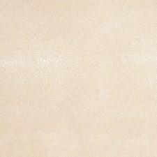 Metallic Pearl Texture Plain Decorator Fabric by Fabricut