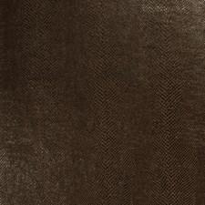Walnut Animal Decorator Fabric by Fabricut