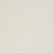 Ivory Texture Plain Decorator Fabric by S. Harris