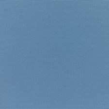 Sapphire Blue Decorator Fabric by Sunbrella