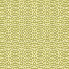 Lime Contemporary Decorator Fabric by Fabricut