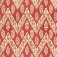 Primrose Global Decorator Fabric by Vervain