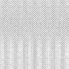 Silver Lattice Decorator Fabric by Fabricut