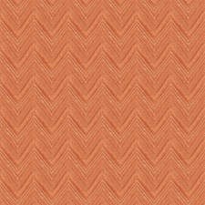 Sienna Gold Global Decorator Fabric by Fabricut