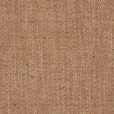Spice Herringbone Decorator Fabric by Fabricut