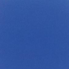 True Blue Decorator Fabric by Sunbrella