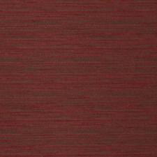 Ruby Solid Decorator Fabric by Fabricut