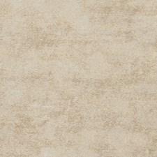 Sand Texture Plain Decorator Fabric by Fabricut