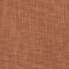 Poppy Herringbone Decorator Fabric by Fabricut