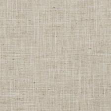 Moss Herringbone Decorator Fabric by Fabricut