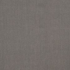 Graphite Solid Decorator Fabric by Fabricut
