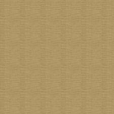 Moss Geometric Decorator Fabric by Fabricut