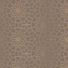 Saddle Stone Contemporary Decorator Fabric by Vervain