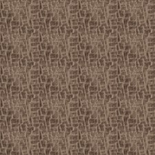 Chinchilla Contemporary Decorator Fabric by Fabricut