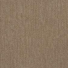 Fieldstone Small Scale Woven Decorator Fabric by Vervain