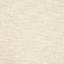 Gold Texture Plain Decorator Fabric by Fabricut