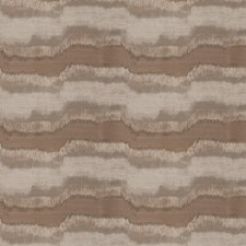 Smoke Show Stripes Decorator Fabric by S. Harris