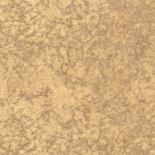 Goldstone Contemporary Decorator Fabric by S. Harris