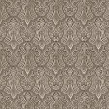 Shadow Jacquard Pattern Decorator Fabric by Fabricut