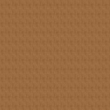 Caramel Jacquard Pattern Decorator Fabric by Fabricut