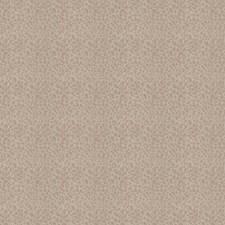 Cameo Animal Decorator Fabric by Fabricut