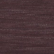 Imperial Solid Decorator Fabric by Stroheim