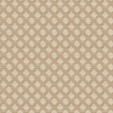 Canvas Small Scale Woven Decorator Fabric by Fabricut
