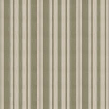 Cypress Stripes Decorator Fabric by Fabricut