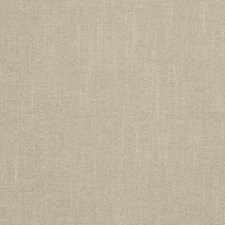 Flax Solid Decorator Fabric by Fabricut