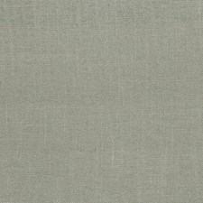 Cypress Solid Decorator Fabric by Fabricut