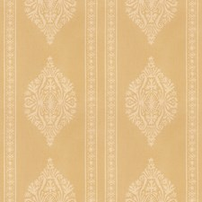 Artichoke Damask Decorator Fabric by Vervain