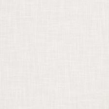 Rice Solid Decorator Fabric by Trend