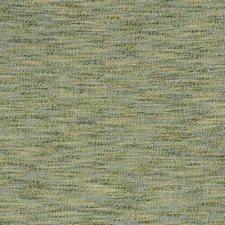 Green Apple Texture Plain Decorator Fabric by S. Harris