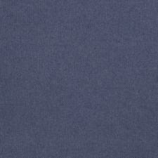 Ink Texture Plain Decorator Fabric by Trend