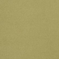 Chive Texture Plain Decorator Fabric by Trend