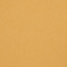 Freesia Texture Plain Decorator Fabric by Trend