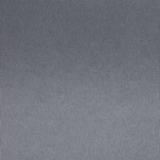 Delft Stripes Decorator Fabric by Trend
