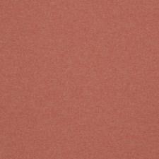 Lava Texture Plain Decorator Fabric by Trend