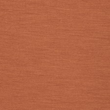 Rust Herringbone Decorator Fabric by Trend