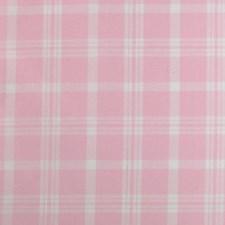 Blush Decorator Fabric by B. Berger