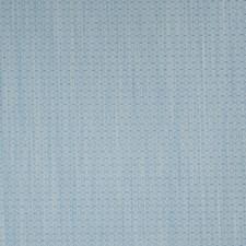 Small Scale Woven Decorator Fabric by Stroheim