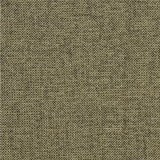 Dark Ta Texture Decorator Fabric by Groundworks