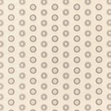 Ermine Decorator Fabric by Schumacher