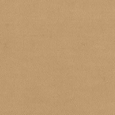 Cafe' Decorator Fabric by Schumacher