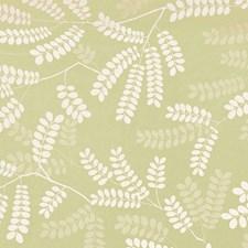 Fern Decorator Fabric by Schumacher