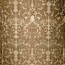 Print Pattern Decorator Fabric by Stroheim