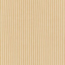 Ivory/Rose/Sage Decorator Fabric by Schumacher