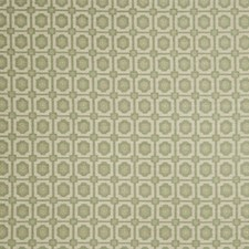 Spearmint Small Scale Woven Decorator Fabric by Stroheim