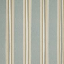 Sky Print Pattern Decorator Fabric by Stroheim
